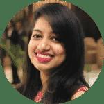 Anima Jain