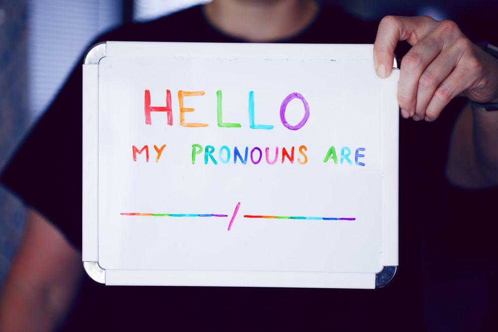 Rainbow CSS